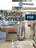 Building Services - Mechanical/HVAC, Plumbing, Energy Services and More Serving Atlanta Georgia, North Carolina, Florida, Alabama, Tennessee, Mississippi