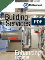 Building Services - Mechanical/HVAC, Plumbing, Energy Services and More Serving Atlanta Georgia, North Carolina, Florida, Alabama, Tennessee, Mississippi
