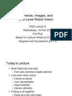 Lec05-CameraVision