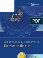 the_road_to_euro_en