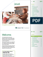 Cms200-0811 - Interactive Operating Manual