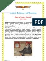 Egidio Da Viterbo