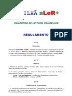 REG[Final]_ COVILHÃ aLeR+