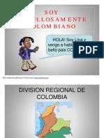 Folclor+Demosofico+Del+Caribe+%5bmodo+de+Compatibilidad%5d
