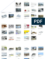 Exit architects Listado Obras