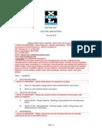 ThreePartSpecification_2