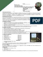 Prontuario de Graficas de Ingeniería oficial (2)