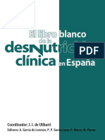 Senpe Libro Blanco Desnutricion 05