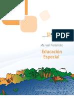 201208101553340.Manual_4_EE_2012