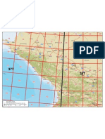 Dcs Grid Map