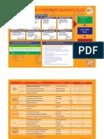 Hse Businessplan Booklet 2010