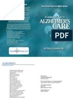 Alzheimers Book Web Color