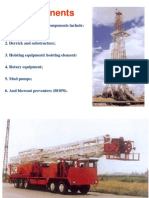 Drilling Engineering Ahmed-1.5