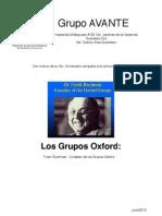 Grupos Oxford