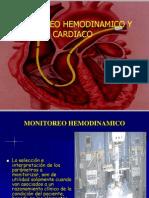 MONITOREO_CARDIACO