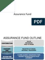 Assurance Fund2