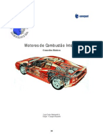 motores - Conceitos Básicos