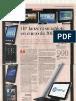 EDH-HP Tableta 2013-091012