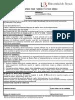 Propuesta de Tema Para Proyecto de Grado Oscar Soler.docx 2