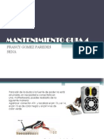 Presentación1 mantenimineto 4