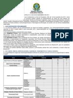 Balcaodeconcursos.com.Br 04168 03