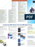 !Master the Code Asme2010ebooks