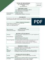 Fs-ch-ioc-01.2012 Ficha Seguridad Cal Hidratada1