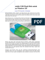 Membuat Bootable USB Flash Disk Untuk Windows 7 Dan Windows XP2