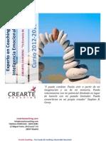 ProgramaExpertoCoachingIE-PNLSep2012-Marzo2013 (1)