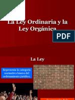 LeyordinariayLeyorganica_000