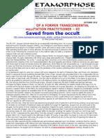 Testimony of a Former Transcendental Meditation Practitioner-03
