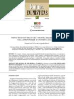 Notula Faunistica 93[1]Aguila Coronada