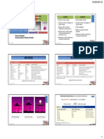 ACID-BASE RXNS.pdf