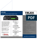 IP 223+Product+Sheet