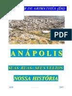 anapolis