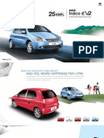 eV2 Brochure