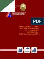 ASTM Designación D1556-82