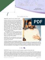 06•PR-Junio 2012 (interactivo)