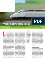 Amadeus 2010-01 Tendencias FFCC