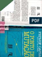 CAPRA,_Fritjof._O_ponto_de_mutação._São_Paulo,_Editora_Cultrix.[1]