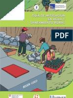 Guía De Mitigación en Agua y Saneamiento Rural