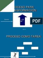 EX05-V2  Presentación de procesos ISO 9001  www.prismaconsultoria.com