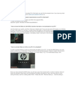 Librecad Users Manual Librecad Wiki Point And Click Icon