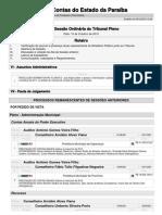 PAUTA_SESSAO_1912_ORD_PLENO.PDF