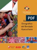 estudioetnograficobordajeayacucho_f1