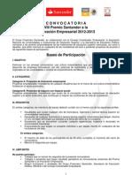 convocatoria_PSIE_2012-2013