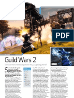 PCFormat Guild Wars 2 Review