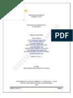 Trabajo Colaborativo 1 Sistemas Dinamicos Entregado.