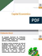 Capital Economico
