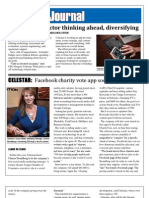 Celestar featured in the Tampa Bay Business Journal